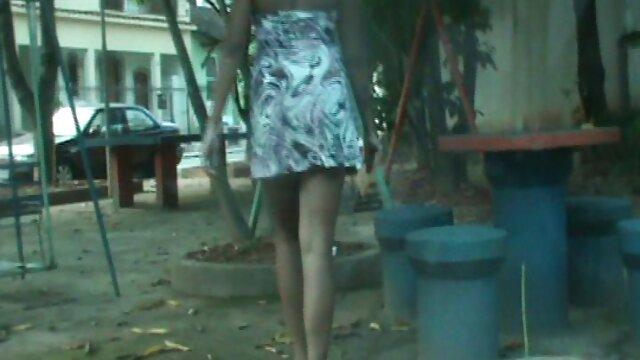 女の子が突然ボディルームで 女性 向け エッチ 動画
