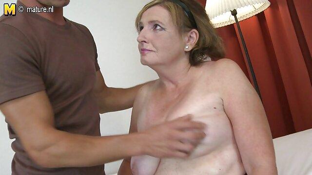 痴女放尿 女性 の ため の えろ 動画