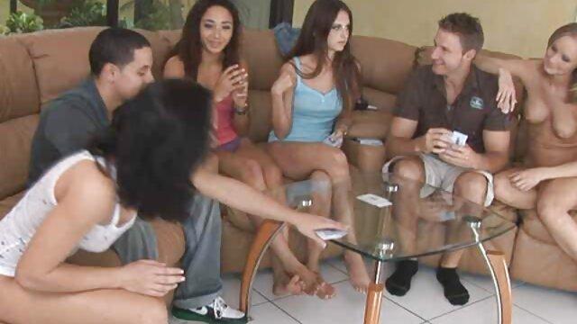 硬いビジネスの女性は熱いとジューシーな性別を切望 女性 向け エロ 動画